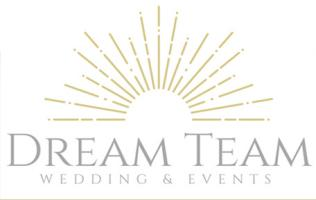 Dream Team Weddings and Events