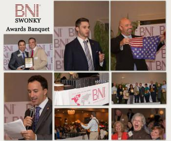 BNI Collage