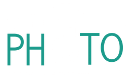 Local Cincinnati Photographer